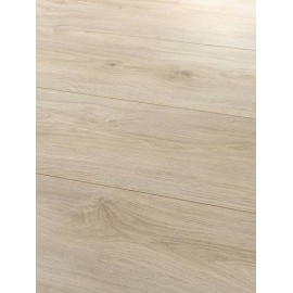 Infinite Beige Oak