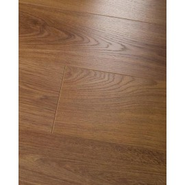 Tobbaco Sherwood Oak 4V