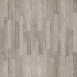 Bergamo Grey Oak