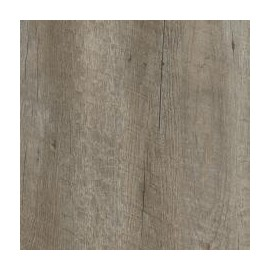 Smoked Oak Light Grey