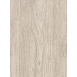 Osika Aspen Wood