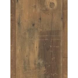History Wood