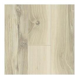 Orech Cedar