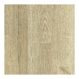 Dub Sequoia