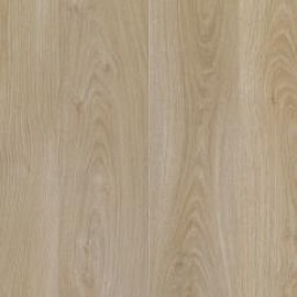 Beige Sherwood Oak  2V