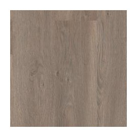 Soft Cumin Oak
