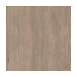Soft Saffron Oak 2V