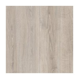 Moonshadow Light Oak  2V