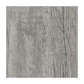 Barn Oak