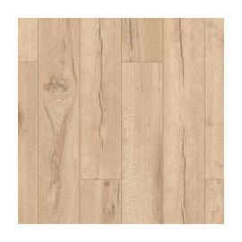 Heritage Authentic Oak