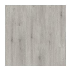 Melody Oak Grey