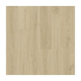 Cotton Oak Beige