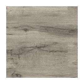 Heritage Grey Oak