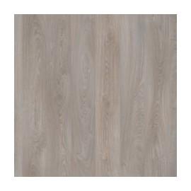 Grey Beige Sherwood Oak
