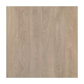 Suede Sherwood Oak