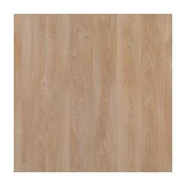 Beige Sherwood Oak