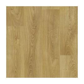 Deep Honey Sherwood Oak