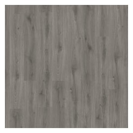 Elegant Oak Clay