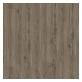 Elegant Oak Marron
