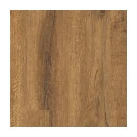 Heritage Rustic Oak
