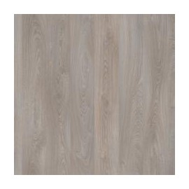 Grey Beige Sherwood Oak