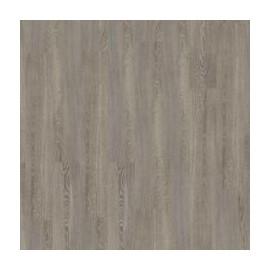 Charm Oak Grey