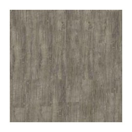 Country Oak Grey