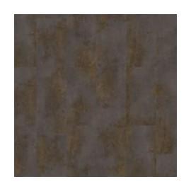 Oxide Metal Brown