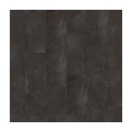 Oxide Metal Black