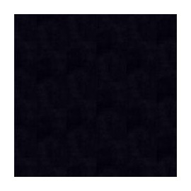 Venezia Black