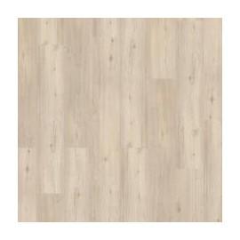 Soft Oak White