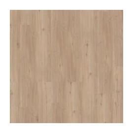 Soft Oak Beige