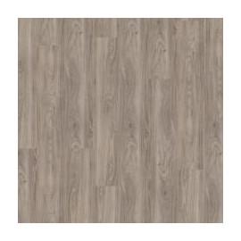 Aspen Oak Grey