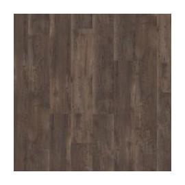 Primary Pine Dark Brown
