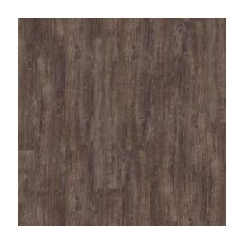 Country Oak Brown