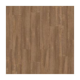 Smoked Oak Natural