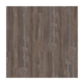 Smoked Oak Dark Grey