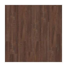 Smoked Oak Brown