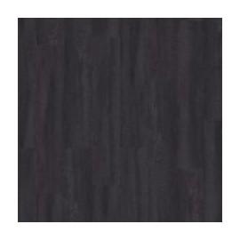 Smoked Oak Black