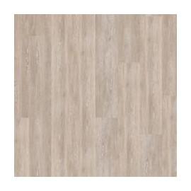 Cerused Oak Beige