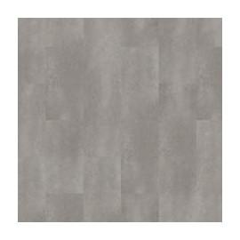 Venezia Grey