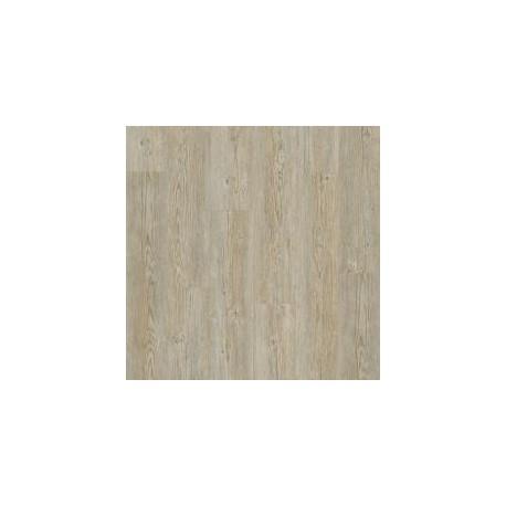 Brushed Pine Grey