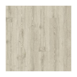 Scandinavian Oak Medium Beige