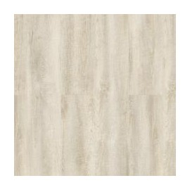 Antik Oak White
