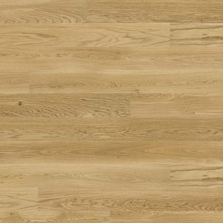 PURE Dub Nature Plank/Proteco Lacquer