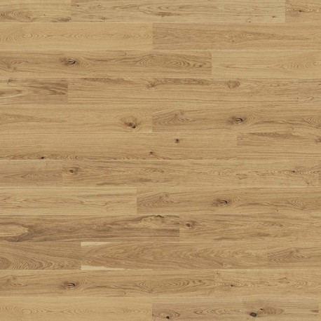 PURE Dub Rustic Plank XT