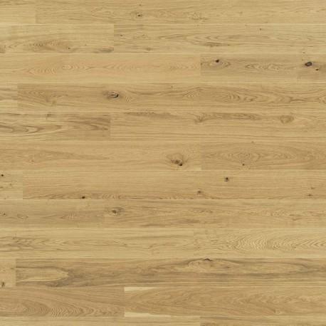 PURE Dub Rustic Plank /Proteco Natura