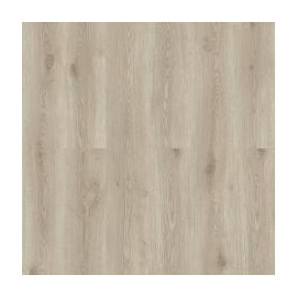 Contemporary Oak Grege