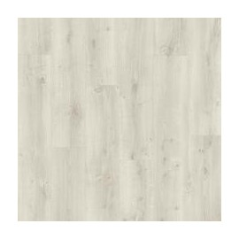 Rustic Oak Light Grey
