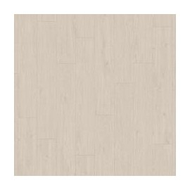 Lime Oak Light Beige